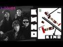КИНО - Последний герой Альбом 1989