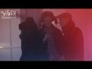 Magisto-movie_FULL_HD-9.mp4