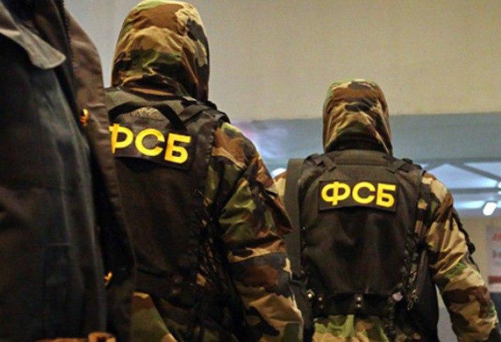 В Карачаево-Черкесии пресечена деятельность нарколаборатории