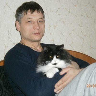 Александр Николов, 2 января 1969, Одесса, id195163801