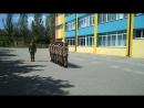 Нащадки козацької слави