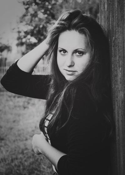 Анна Черевична, 18 декабря , Белая Церковь, id101728849
