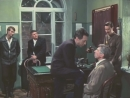 «Место встречи изменить нельзя», 1-я серия, Одесская киностудия, 1979