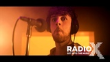 Tom Grennan - Found What I've Been Looking For Radio X Session