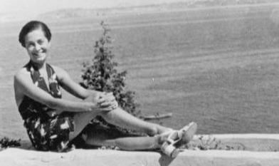 Как делать открытия в собственной спальне, получить Нобеля и дожить до 103 лет: Рита Леви-Монтальчини Когда нацисты запретили ей работать в университете, лабораторию она устроила в своей