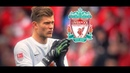 Loris Karius - Welcome To Liverpool Insane Saves 2016