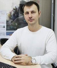 Roman Sandaevsky