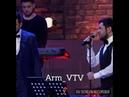 Lav ereko Aram mp3 Saro Tovmasyan