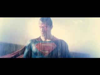 Бэтмен против Супермена_HDRip:На заре справедливости (2016)ФИЛЬМ.Лицензия