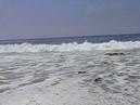 Laguna Beach , South California