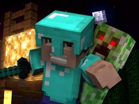 Minecraft и скины для пираток по никам updated