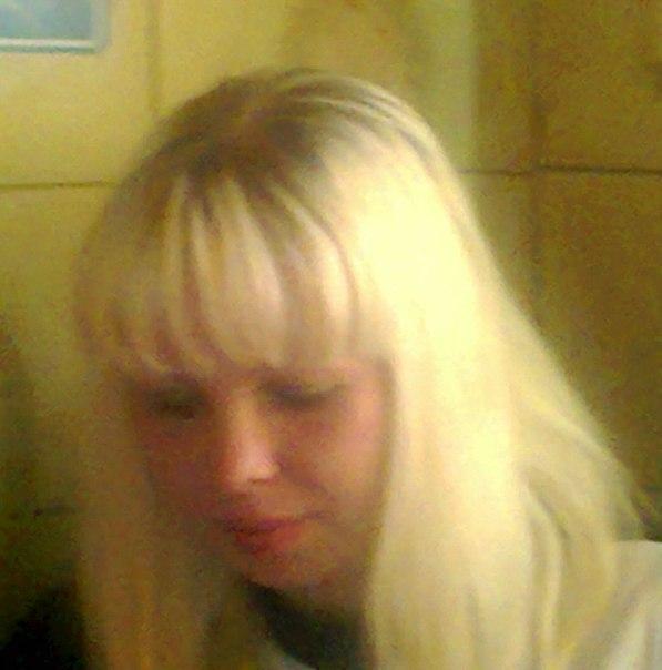 Фото №456239139 со страницы Марины Клевиной