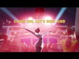 Jonas Blue - I See Love Ft. Joe Jonas (From Hotel Transylvania 3)