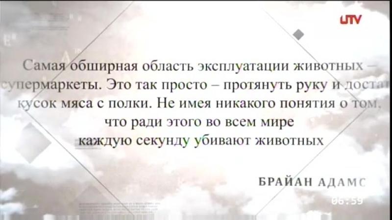 Уход на профилактику (УралИнформ-ТВ [г. Пермь], 17.09.2018)