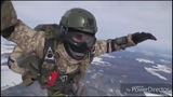Russian_Elite_Special_Forces__HD
