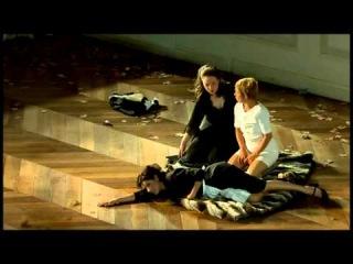 Mozart: Le nozze di Figaro (Netrebko, Roschmann, D'Arcangelo, Skovhus)(2007)