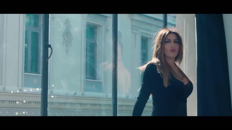 Helena Paparizou - Άσκοπα Ξενύχτια / Έλενα Παπαρίζου - Άσκοπα Ξενύχτια