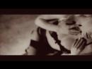 SAMARAH Mindcontrol Official Videoclip 2016