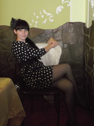 Анжелика Бакун, 31 октября 1990, Киев, id52792928