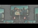 """_""""Смертельный Выбор_"""" - фильм студии _""""Думай Сам. Думай Сейчас_"""" (2017)"""