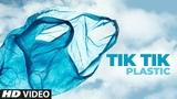 #WorldEnvironmentDay Tik Tik Plastic Shaan Bhamla Foundation Beat Plastic Pollution