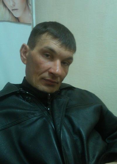 Сергей Шмелев, 1 июля , Барнаул, id200712060
