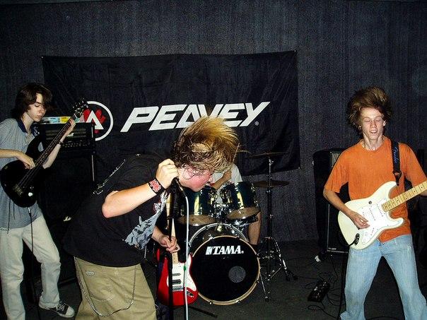 Re: Винтажные гитары.