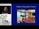 UCSF Kidney Transplant Program - Part One: State of Transplantation at UCSF