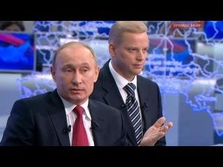 Россия победила бы и без Украины в Великой Отечественной вой