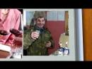 Технология спаивания. Миф о русской традиции пьянства
