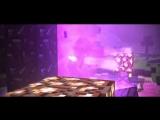 Майнкрафт анимация под песню 'Enchanted'.mp4