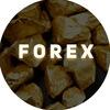 Ограбление Forex