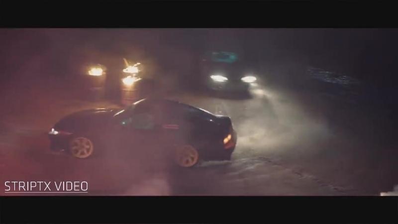 StasyQ 221 P-janeQ _u0026 50 Cent feat. Olivia - Candy Shop (StriptX Video) enjoystriptx
