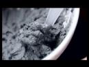Шпильки Угольная маска для лица