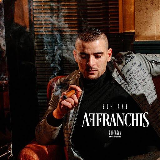 Sofiane альбом Affranchis