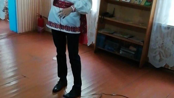 Чудесны белорусский фольклор Песняры Бялявая Чарнявая
