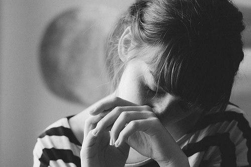 картинки про любовь и грусть: