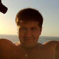 Андрей Постоенко