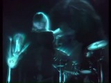 Black Widow - Ritual of Calling The Watchtowers - Live at the Beat Club 1970
