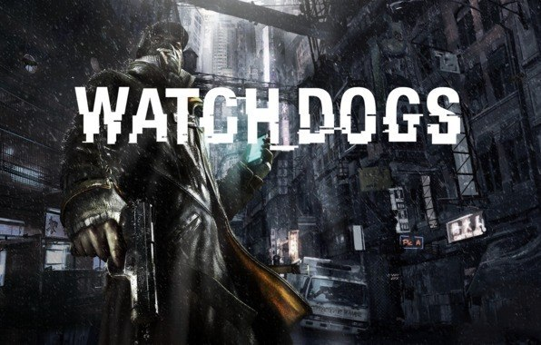 ������ 3 �������� Watch Dogs[Uplay]