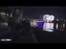 Mario_Chris_-_Dance_With_Me_(Original_Mix)