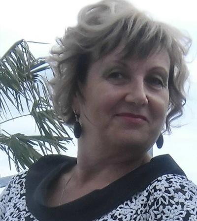 Лина Бунякова, 26 февраля , Николаев, id148337713