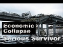 10 Things to Prepare before Economic Financial Collapse