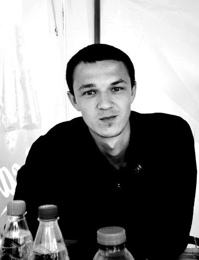 Фёдор Соловьёв