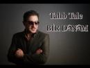 Talib Tale Bir