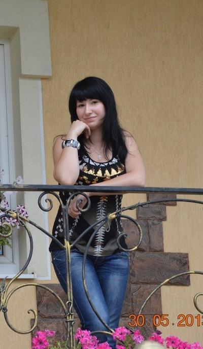 Маргарита Кутеева, 27 сентября 1993, Гродно, id209256520