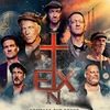 In Extremo - альбом Kompass zur Sonne 08.05.2020