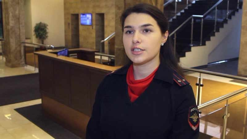 14 01 2019 Богородск Похитители сладкого