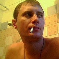 Дмитрий Бакчевников, 22 марта , Умба, id191304159