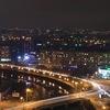 Типичный Харьков.
